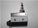 RA7312 Omron limit switch
