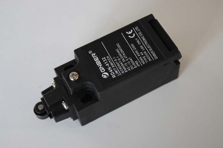 RD4N-4132 IP65 Limit Switch