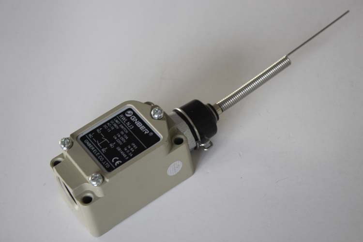 RWL NJ3 Industrical Limit Switch