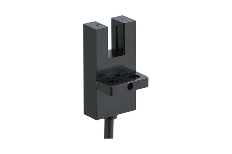 RSX-673N(P)-WR pre-wired micro photo sensor